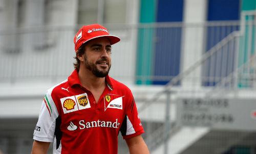 F1, Japanese GP – Phía sau vạch đích (Phần 2) - 2