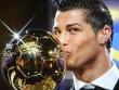 Siêu sao tranh QBV: CR7 đấu Messi, Muller, Di Maria
