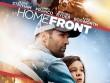 Trailer phim: Homefront