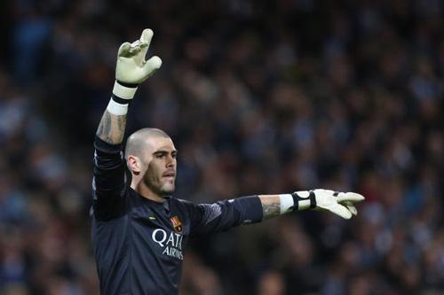 Tin HOT tối 9/10: Barca có thể gia nhập Premier League - 3