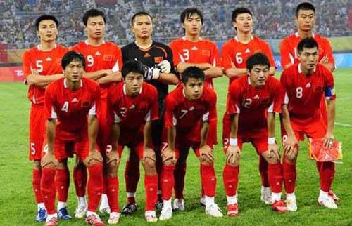 """Điểm mặt các đối thủ của U19 VN tại bảng """"tử thần"""" - 3"""