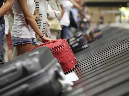 15 điều khó chịu nhất khi ở sân bay - 2