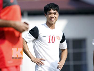 TRỰC TIẾP U19 VN - U19 Hàn Quốc: Đẳng cấp chênh lệch (KT) - 4