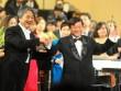 Việt Nam được chọn là nơi tổ chức Festival Âm nhạc Á – Âu