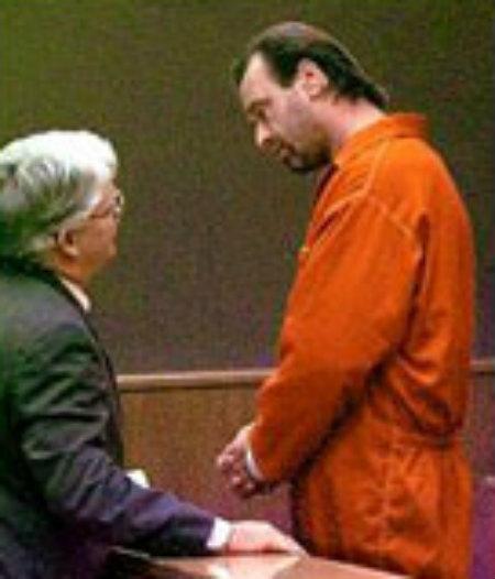 """Lời thú tội của """"kẻ giết người có lương tâm"""" (Kỳ cuối) - 2"""