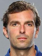 Áp lực cho Djokovic và Federer (TK Thượng Hải Masters) - 6