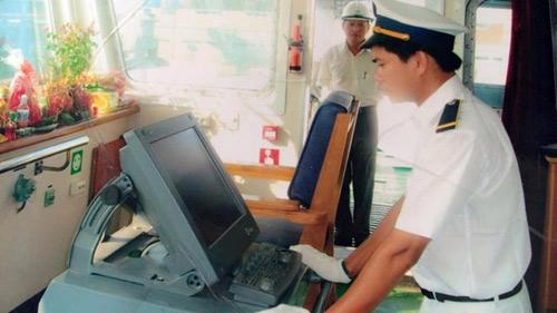 Thủy thủ tàu Sunrise kể về 6 ngày trong tay cướp biển - 2