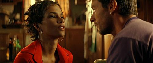 Trailer phim: Swordfish - 4