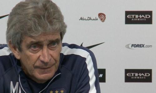 Xác định lại hạt giống C1: Man City mừng, Arsenal lo - 1