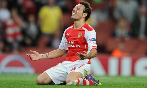 Xác định lại hạt giống C1: Man City mừng, Arsenal lo - 2