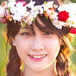 Vẻ đẹp mộc đầy quyến rũ của nữ sinh trường Y - 14