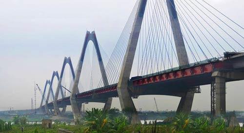 Nhật Bản là nhà đầu tư lớn nhất tại Việt Nam - 1
