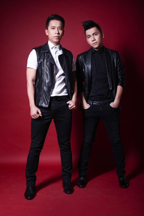 The Men tung single mới trước đêm liveshow - 1