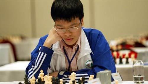 Tin HOT 11/10: Simon vào chung kết Thượng Hải - 1