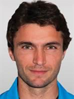 Djokovic - Federer: Hội nghị thượng đỉnh (BK Thượng Hải Masters) - 5