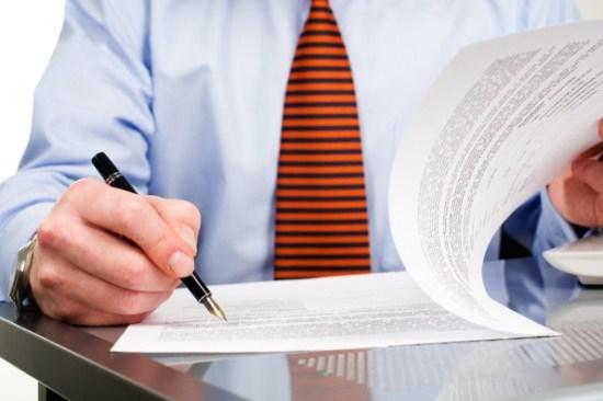 Cách viết CV khiến mọi nhà tuyển dụng đều muốn đọc - 2