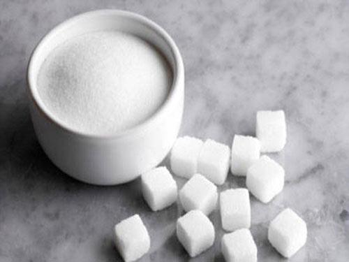4 loại thực phẩm tuyệt đối không được ăn cùng với sữa - 2