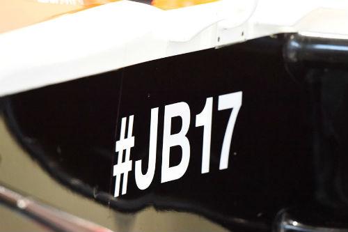 F1, Chạy thử Russian GP: Hamilton khởi đầu thuận lợi - 2