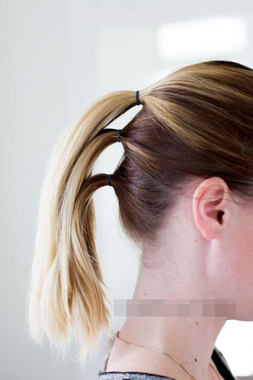 Mách nước tóc tết duyên dáng dịp cuối tuần cho chị em - 4