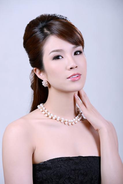 Diệp Lâm Anh hóa nàng dâu đa phong cách - 5