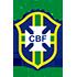 TRỰC TIẾP Brazil - Argentina: Đòn trừng phạt (KT) - 1