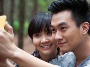 """Phim Việt pha Hàn """"Trái tim có nắng"""" gây thất vọng"""