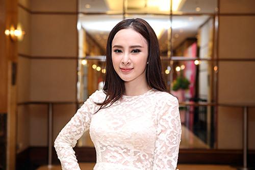 Sau án phạt, Angela Phương Trinh lại biểu diễn táo bạo - 14