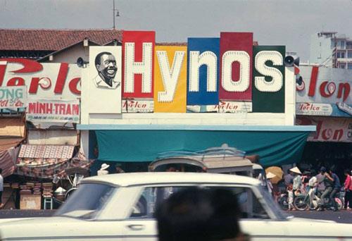 Ai đứng sau những thương hiệu Việt vang bóng thế kỷ 20? - 2