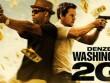 HBO 20/10: 2 Guns