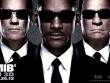 Trailer phim: Men In Black 3