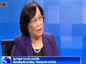 Tái giá vẫn được phong Mẹ Việt Nam Anh hùng