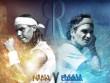 BXH Tennis 13/10: ''Tàu tốc hành'' vượt qua Nadal