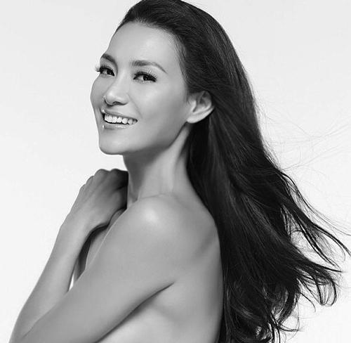 Mê mải ngắm mỹ nữ mê thể thao đẹp nhất Thái Lan - 13