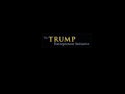 11 công ty thất bại ê chề của tỷ phú Donald Trump - 11