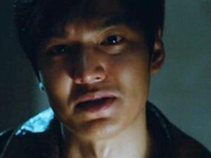 Lee Min Ho: Bao giờ tôi mới có thể sống như con người