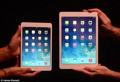 Kinh tế Phần Lan sụt giảm vì Apple - 3