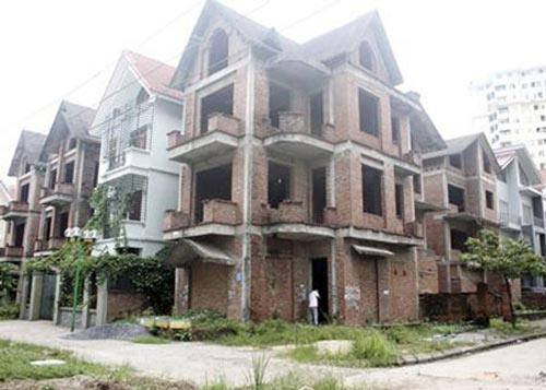 Công chức, viên chức được vay tối đa 1,05 tỷ mua nhà - 1