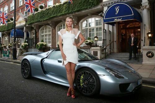 Tin hot kiều nữ tennis: Ivanovic hẹn hò Schweinsteiger - 4