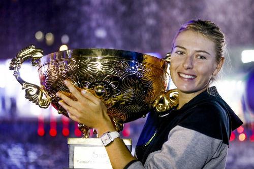Tin hot kiều nữ tennis: Ivanovic hẹn hò Schweinsteiger - 5