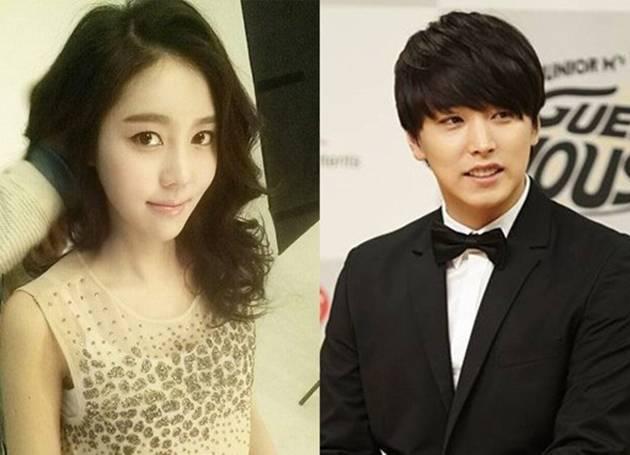 Sungmin (Super Junior) gửi tâm thư trước ngày lấy vợ - 3
