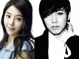 Sungmin (Super Junior) gửi tâm thư trước ngày lấy vợ