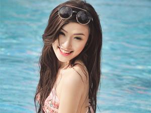Nữ sinh xinh đẹp kinh doanh kiếm 70 triệu/tháng - 5
