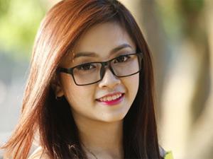 Nữ sinh xinh đẹp kinh doanh kiếm 70 triệu/tháng - 6