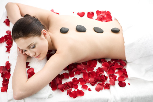 Mừng ngày Phụ Nữ, ASEAN Resort & Spa tri ân hấp dẫn - 1