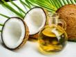 3 bước đơn giản làm dầu dừa nguyên chất tại nhà