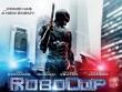 Star Movies 18/10: RoboCop 2014