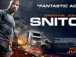 Star Movies 20/10: Snitch