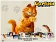 Trailer phim: Garfiela: A Tail Of Two Kitties