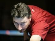 Cây đại thụ của billiards 9 bi thế giới