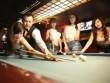 Cơ thủ Nguyễn Anh Tuấn: Khi billiards là tình yêu